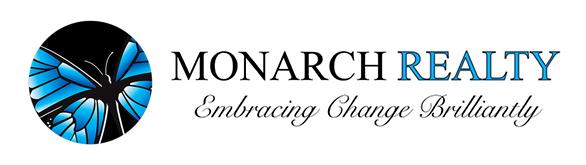 Monarch Realty logo